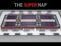 Supernap Gallery 2011 - 01.jpg